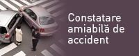 Constatare amiabila de accident