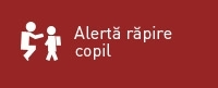 Alerta rapire copil