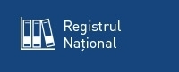 Registrul National
